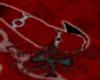 [ST] Domique Wolf Tail