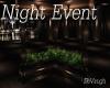 !T Night Event Corner