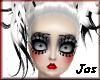 {JN} Oddling Lashes