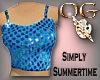 OG/SummertimeBlueSequin