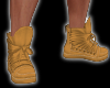Casual Kicks