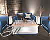 Prestige Chair/Table Set