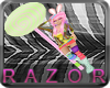 ^R^Lollipop Flyer!
