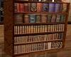 SoS Bookshelf I