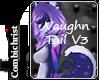 Vaughn Tail V3