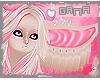 G; Bottys Valentines .E