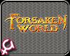 [GB] Forsaken World