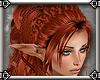 ~E- Nyneria Red