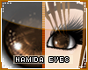 !T Namida eyes