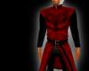 [HC] Daemon's tunic