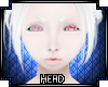 [Iuros]Albino Wendy2tone