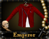 EMP|Cupid Jacket