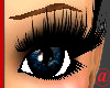 {J@}Sexy Curve Lashes