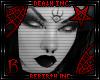 |R| Morbid Corpse