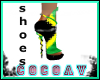 [cv]Jamaican me shoes1