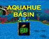 Aquahues Basin