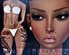 B. Juicee Tatted 2