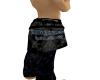 pantaloni Darklove