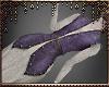 [Ry] Homunculus 9 Purple