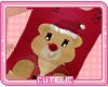✧˚Kids Christmas Tee1