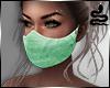 VIPER~AntiVirusMaskGreen