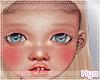 Kid e Baby Skin v3