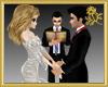 11 Pose Wedding
