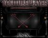 ~X~YouTubePlayer