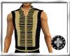 [WK] Bandit Vest