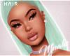 $ Alelaie - Mint