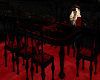 Vampyrate Dining Table