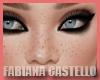[FC] XANDRA Makeup 5 F