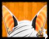 Ge Wicca - Ears V2 1.0