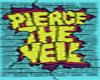 [BB] Pierce The Veil + F