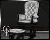 [CVT]Lil Rockstar Chair