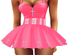 V1 Barbie Witch Fit