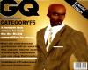 [F5]MR GQ 2012 framed 2