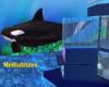 oceano world [md]