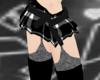badgirlskirt