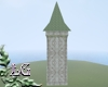LG_castle1_tower-rf-lvl2