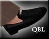 ~QBL~ Male Dress Shoes