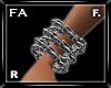 (FA)Wrist Chains V2 F R