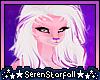 SSf~ Cherish   F Hair V1