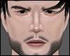 Liu Xiang Beard II MH