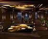 Elegant VIP Lounge