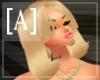[A]Curvy Blonde