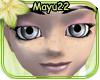 ~M~ 010 Beauty Freckle