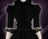 Mourning Victorian 2 ~LC