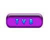 trasparente - TVB