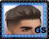 """""""GS"""" HAIRSTYLE 2020 V1"""